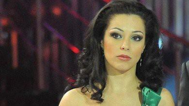 Елена Петрова пред развод?