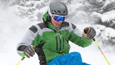 Начало на ски сезона с карта от Fibank