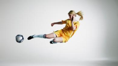 Втори женски благотворителен футболен турнир