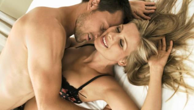 женщина и мужчина сексуальные картинки