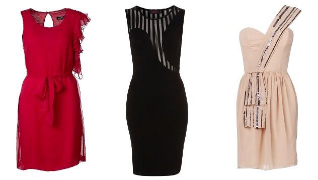 774d4b3e783 Красиви вечерни рокли - Мода - woman.bg