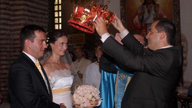 Вип сватбите! 00010216