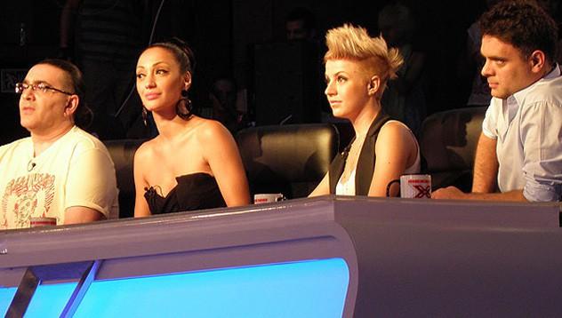 X Factor Bulgaria 00011123