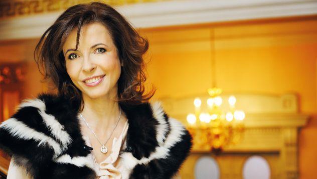 Интервю с една успяла жена: Цветелина Бориславова