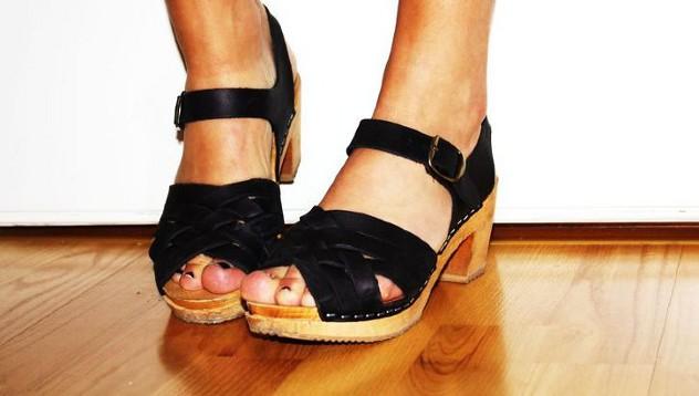 fd2c65b10eb Най-грозните обувки в света – на мода тази есен - Царството на ...