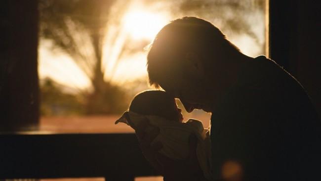 Благодаря ти, тате! На 26 декември отбелязваме Деня на бащата