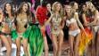http://woman.hotnews.bg/n/kolko-struva-bilet-za-shouto-na-victorias-secret.35089.html
