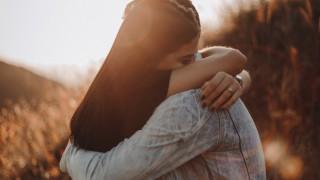 Днес е денят на прегръдката!