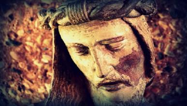 Този когото светът би отхвърлил, Бог ще го вземе, ще го избере и използва да извърши велики неща.