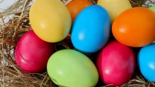 Велика събота е - последен шанс да боядисате яйцата