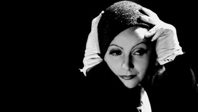 Грета Гарбо - жената, която имаше връзки и с мъже, и с жени, но умря сама
