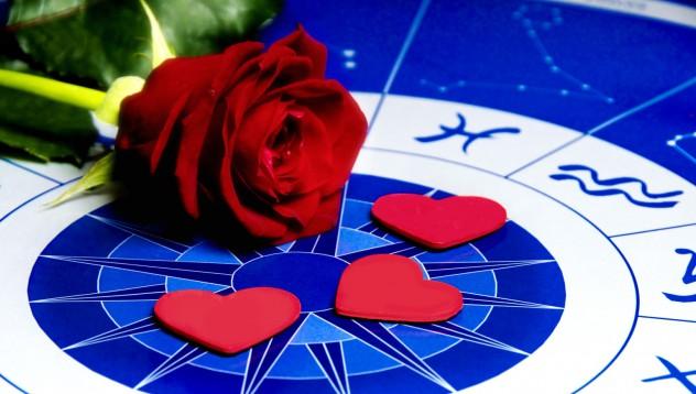 Любовен хороскоп за 2016-та