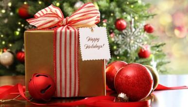 5-те най-хубави подаръка за вашите любими хора