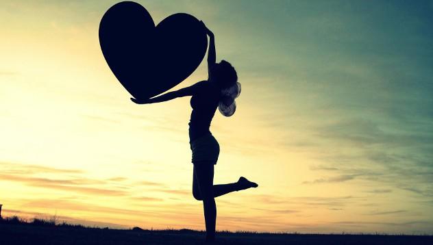 Как преживяват любовните неудачи различните зодии