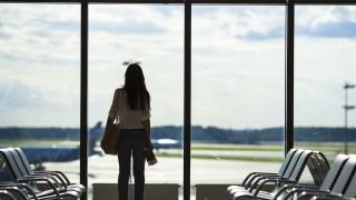 Освободете се от страха от летене