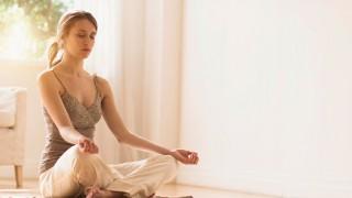 7 йога пози, които изгарят най-много калории