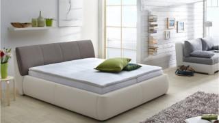 Практични съвети за избора на спалня