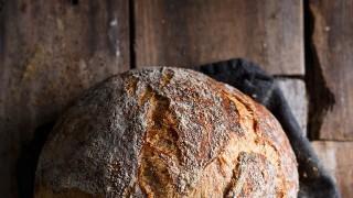 Как да съхраняваме правилно домашно приготвения хляб