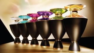 Bvlgari и notosgalleries предстaвят парфюмa, като скъпоценност