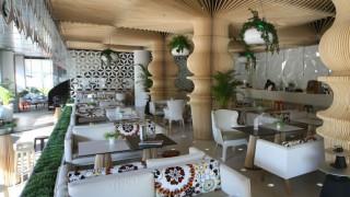 Кои са българските хотели, наградени от World Travel Awards 2016