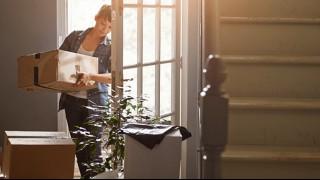 Млади, самостоятелни и с нов дом – как да го обзаведем?