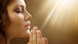 Св. Мина – целителят, или защо трябва да вярваме в лечебната сила на молитвата