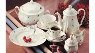 Продукт на деня: Сервиз за кафе