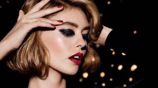 Dior SPLENDOR - когато гримът е повод за празник