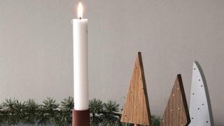 Скандинавска Коледна приказка