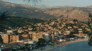 НЕ-туристически балкански дестинации 2017