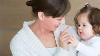 Детски кожни заболявания и как да се преборим с тях