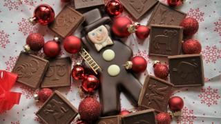 12 новогодишни поверия за късмет и любов