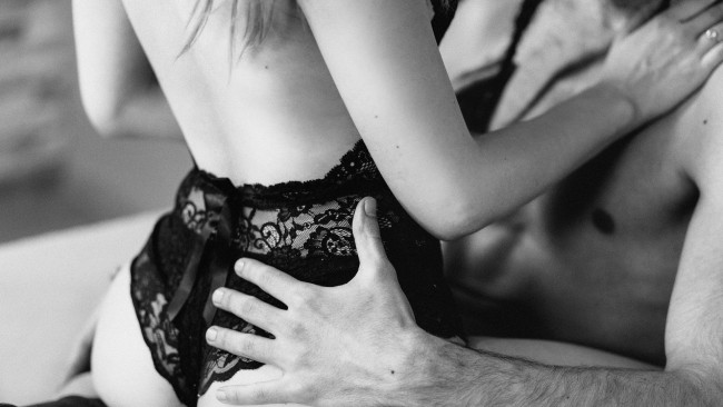 Секс з баттками смотреть вдеот