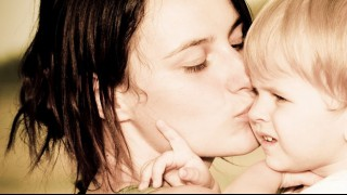 30 житейски мъдрости, на които искам да науча сина си