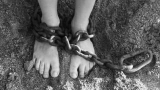 Затворническа диета за спешно остлабване