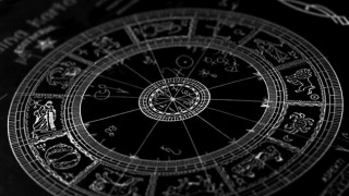 Най-идеалните астродвойки