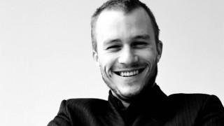 Хийт Леджър - обичаният актьор, който си отиде без време