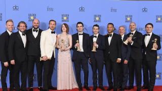 Кой за какво се бори на Оскарите?
