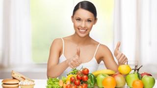 Нискокалоричната диета удължава живота
