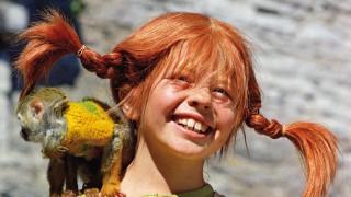 19 години без Астрид Линдгрен: Детство без книги не е никакво детство