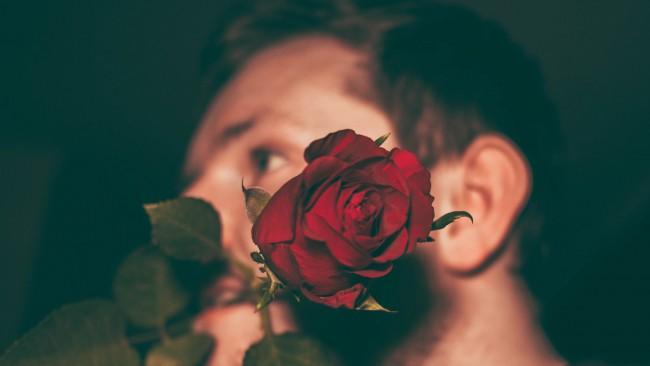 Кой е св. Валентин: Един празник, забулен в мистерия