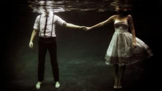 Какво казва зодията за проблемите в любовта?
