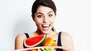 Тялото ни страда за тези витамини...