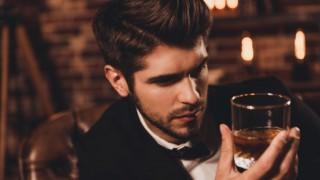 По алкохола ще го познаете
