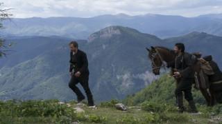 """""""Възвишение"""" - един български филм, който няма да е като всички останали"""