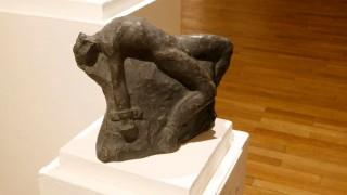 Изложба съблече българския мъж