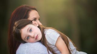 Готово ли е детето ви за агресията навън?