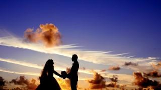 Повишава ли риска от развод разликата във възрастта?