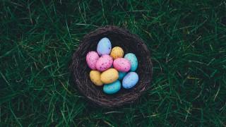 Великденските пости - време за размисъл и покаяние, а не диета