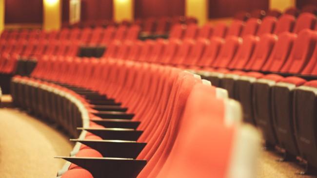 Учителят Станиславски: Обичайте театъра в себе си, а не себе си в театъра